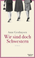 gesthuysen cover