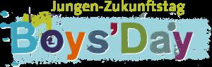 www.boys-day.de