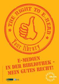 e-read_DE
