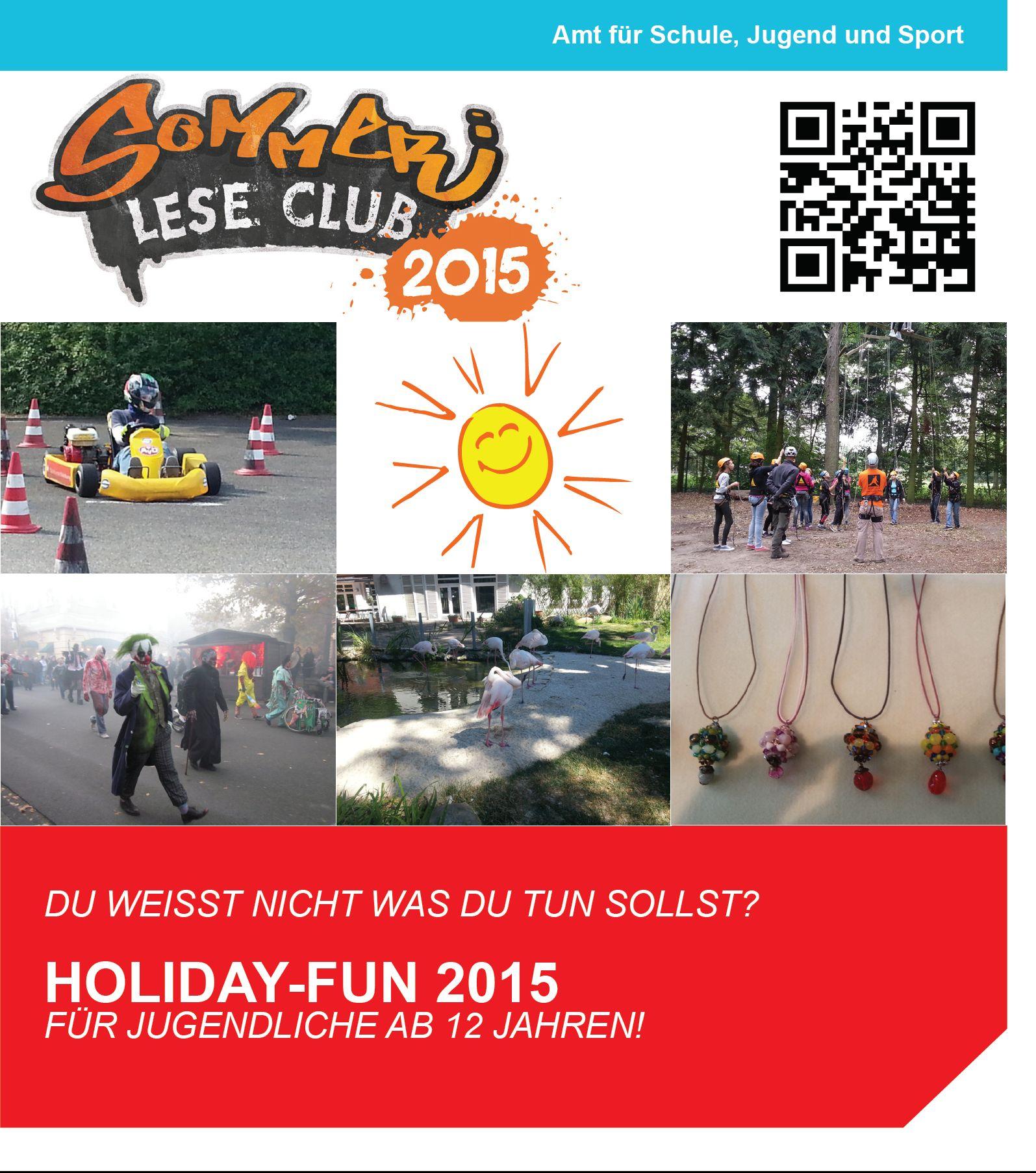 Holiday-Fun2015)