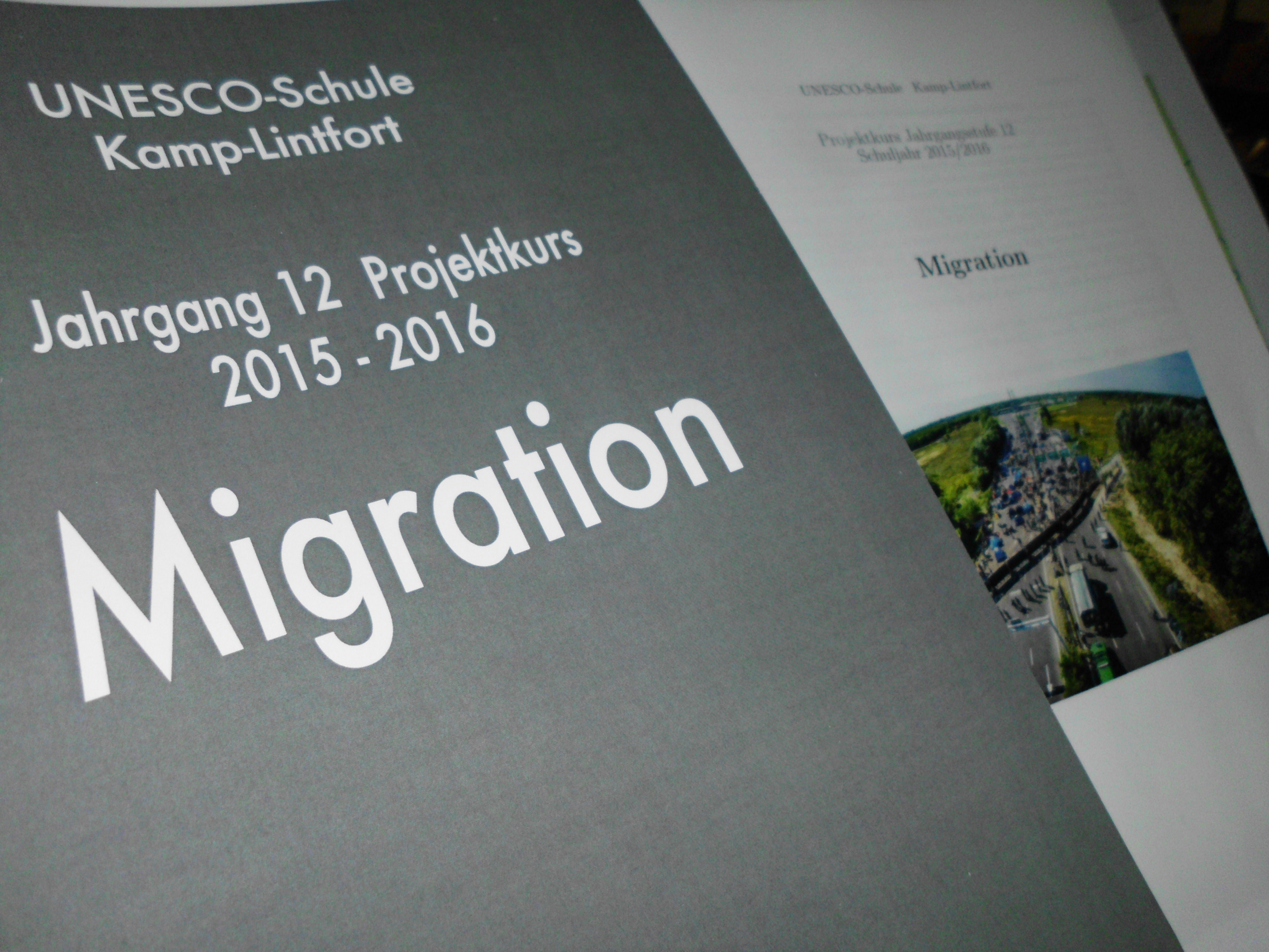 MigrationDokuUNESCOsSchule