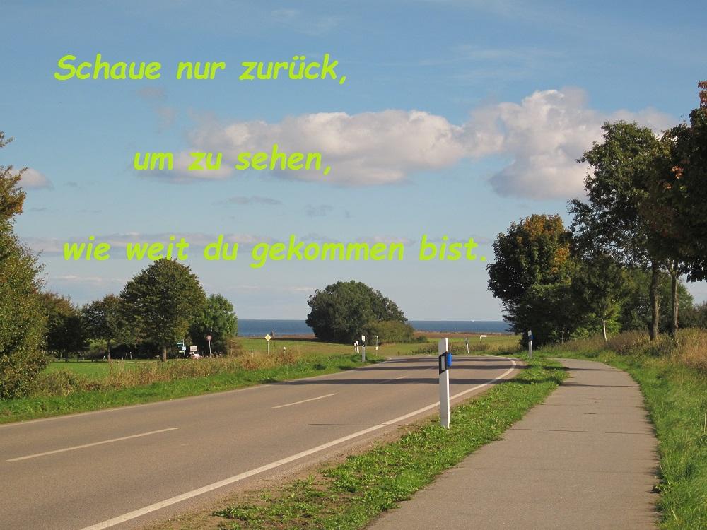 spruch-der-woche-01-12-2016-weg