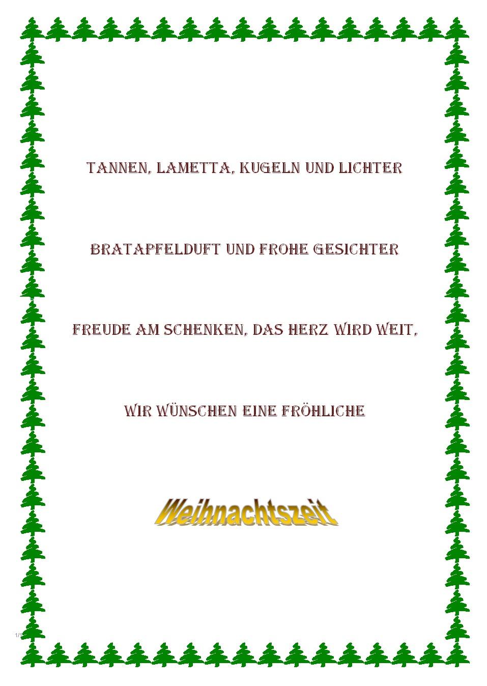 spruch-der-woche-22-12-2016-weihnachten