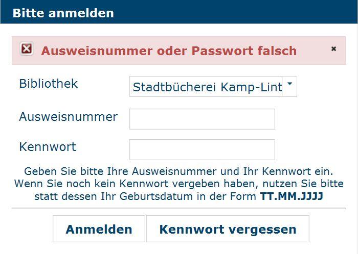 ausweisnummer-falsch