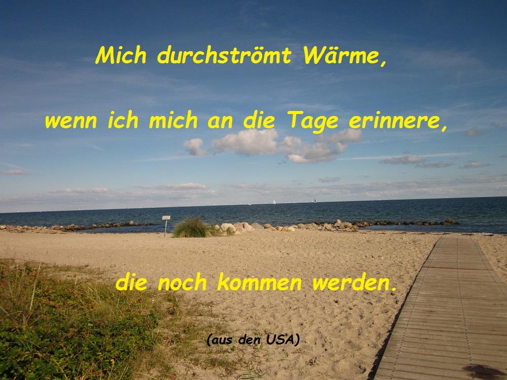 spruch-der-woche-29-12-2016-waerme