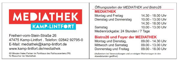 mediathek_oeffnungszeiten